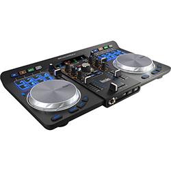 Hercules Universal DJ Highlights