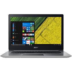 Aspectos a tener en cuenta del Acer 14 pulgadas Swift 3 Notebook
