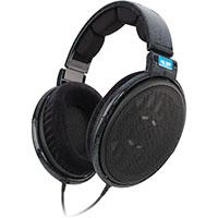 Aspectos destacados de los auriculares Sennheiser HD600