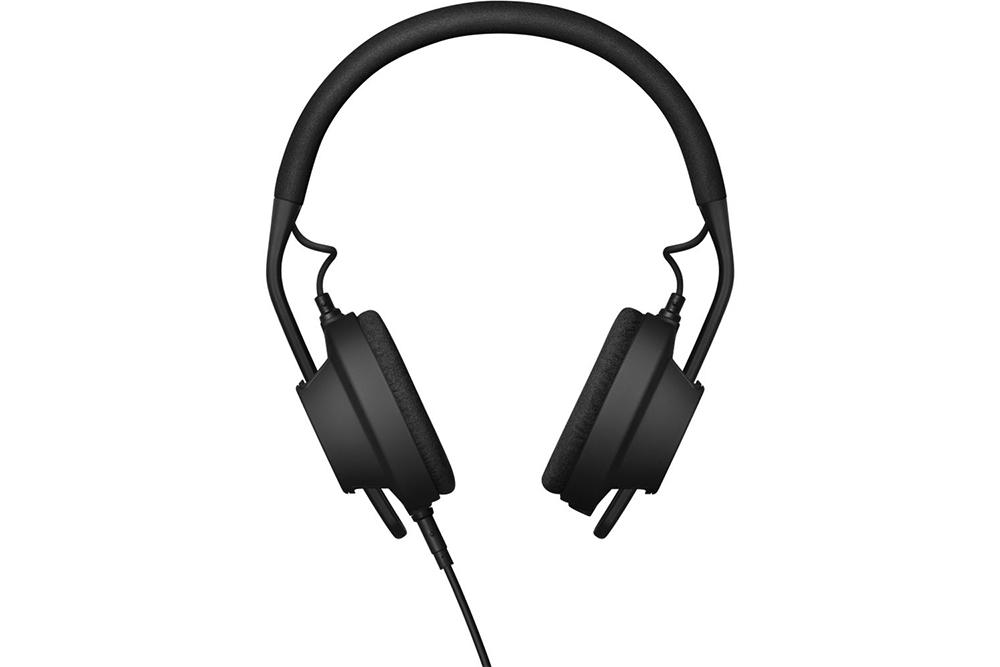 Ariculares Sistema modular de auriculares TMA-2