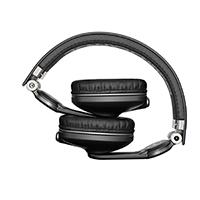 Aspectos destacados de RCF Iconica de Benny Benassi Headphones