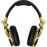 Aspectos destacados de Pioneer Pro DJ HDJ-1500-N