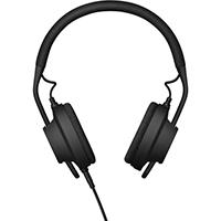 Aspectos destacados de los auriculares modulares TMA-2