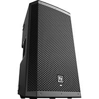 Aspectos destacados de Electro-Voice ZLX-12P
