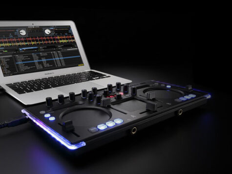Serato o Virtual DJ