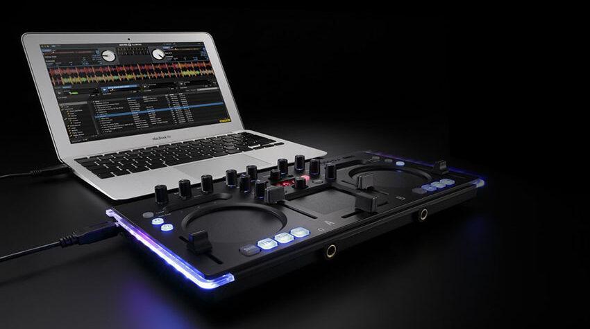 Serato o Virtual DJ