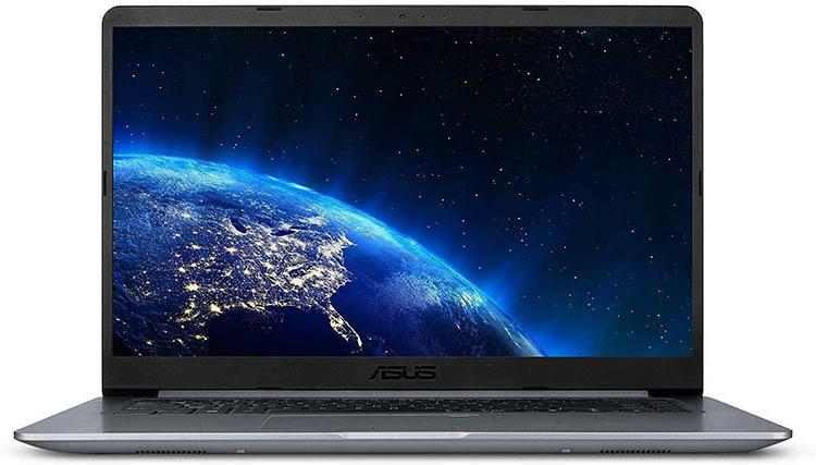 ASUS VivoBook F510QA 15.6 pulgadas
