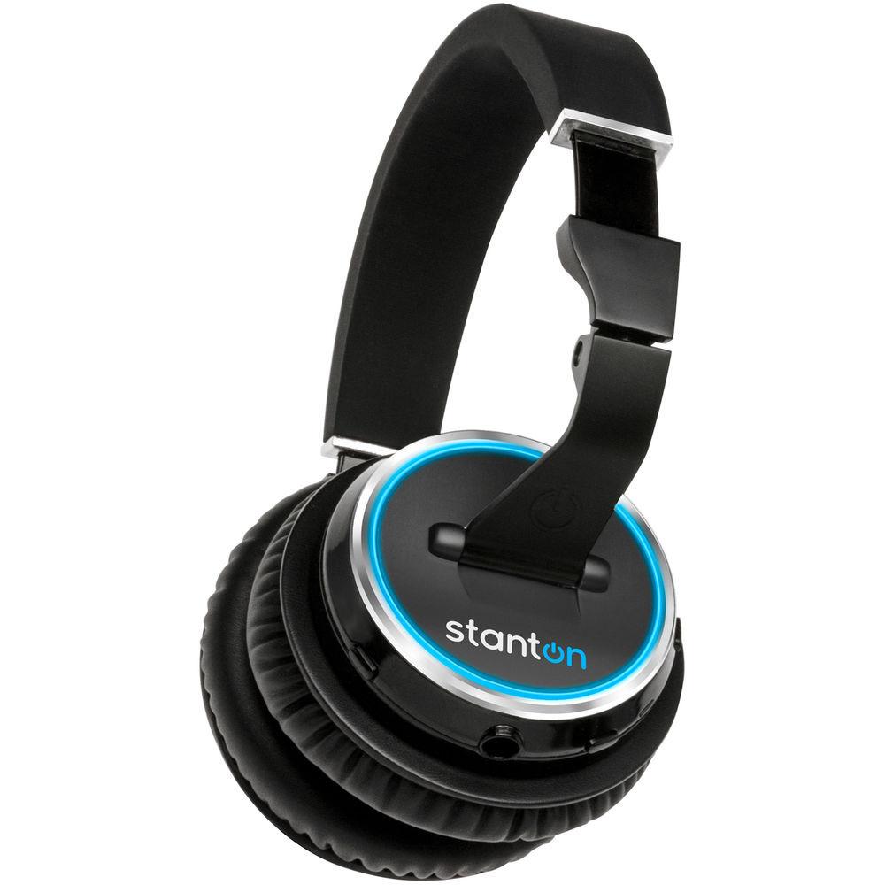 Stanton DJ Pro 6000