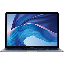 Aspectos destacados del MacBook Air 2018 de Apple
