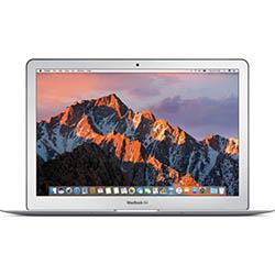 Aspectos destacados del MacBook Air 13 de Apple