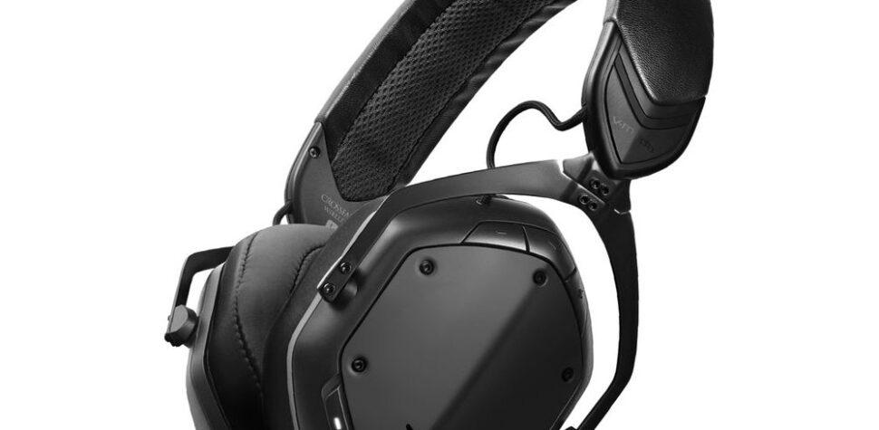 Los mejores auriculares inalámbricos para pinchar (2021)
