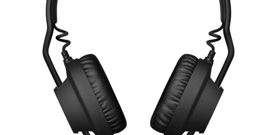 Auriculares para DJ por menos de 200