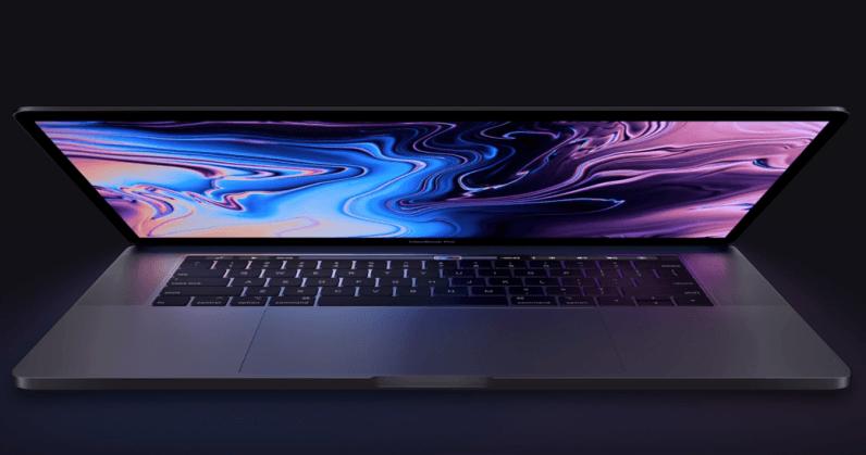 MacBook para DJing 2021