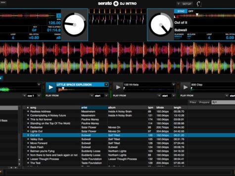 16 mejores aplicaciones gratuitas de software para DJ
